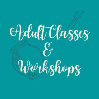 Adult Classes